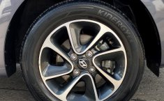Hyundai Grand i10-2
