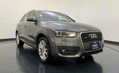 Audi Q3-4