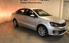 Volkswagen Vento Highline-1
