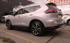 Nissan X-Trail Exclusive-4