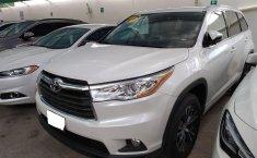 Toyota Highlander-3