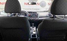 Honda Fit-3