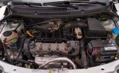 Volkswagen Gol Trendline-0