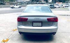 Audi A6-0