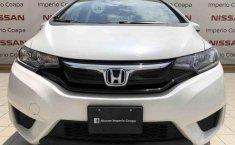 Honda Fit-0