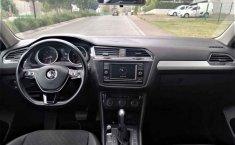 Volkswagen Tiguan-2