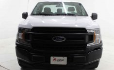 Ford F-150-0