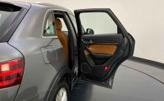 Audi Q3-1