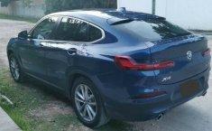 BMW X4-0