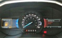 Ford Edge-1