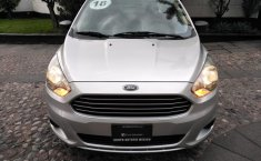Ford Figo Impulse-0