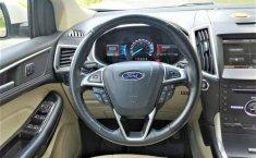 Ford Edge-0