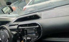 Toyota Prius 2020-3