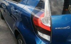 Toyota Prius 2020-1