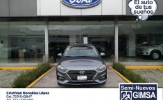 Hyundai Accent-19