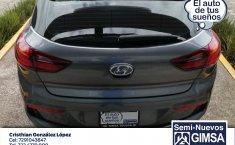 Hyundai Accent-16