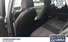 Hyundai Accent-6