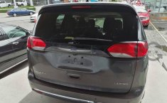 Chrysler Pacifica 2017 3.6 V6 Limited Piel At-19