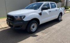 Ford Ranger 2019-0