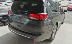 Chrysler Pacifica 2017 3.6 V6 Limited Piel At-11
