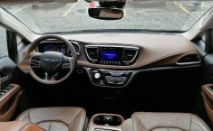 Chrysler Pacifica 2017 3.6 V6 Limited Piel At-3