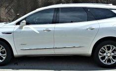 Buick Enclave-6