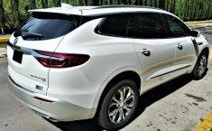 Buick Enclave-3