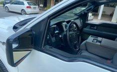 Ford Lobo 2012-11