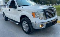 Ford Lobo 2012-10