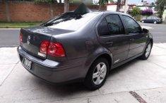 Volkswagen Jetta versión europa 2010-4