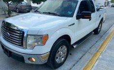 Ford Lobo 2012-9