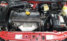 Chevrolet Astra 2004 muy buen estado-7