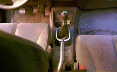 Nissan Tiida Custom 2008-6