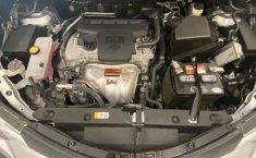 Toyota RAV4-33