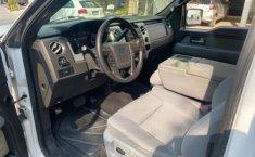 Ford Lobo 2012-8