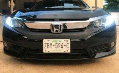 Honda Civic 2016-7