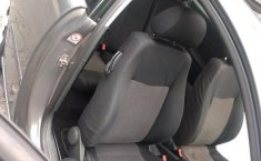SEAT Ibiza Sport 2.0-4
