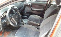 Chevrolet Astra 2004 muy buen estado-6