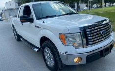 Ford Lobo 2012-7