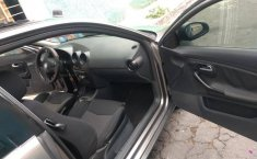 SEAT Ibiza Sport 2.0-3