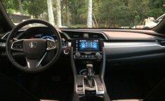 Honda Civic 2016-3