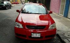 Chevrolet Astra 2004 muy buen estado-5