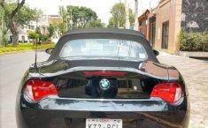 BMW Z4 2009 factura de seguros-4