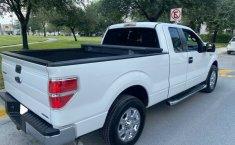 Ford Lobo 2012-6