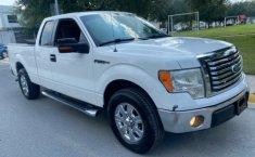Ford Lobo 2012-5