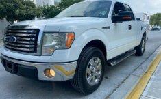 Ford Lobo 2012-4