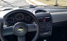 Impecable Chevrolet Chevy Monza 2009-4