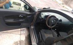 SEAT Ibiza Sport 2.0-2