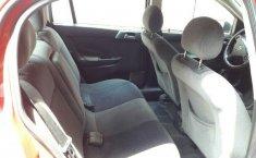 Chevrolet Astra 2004 muy buen estado-4