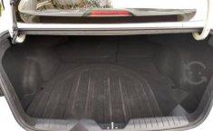 KIA rio 2017 sedan unico dueño-4